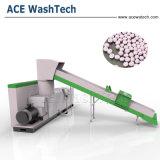 작은 알모양으로 하기 선을 재생하는 PP/BOPP/PE/HDPE/LDPE 물가