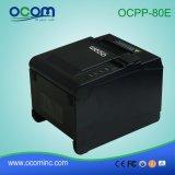 Принтер получения восходящего потока теплого воздуха Ocpp-80e-Url самый дешевый 80mm