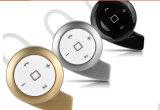 De stereo Hoofdtelefoon Mini Draadloze Bluetooth Handfree van de Oortelefoon Bluetooth