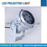 景色の照明IP65 9W屋外LEDスポットライト