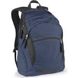 Sac à dos extérieur de sacoche pour ordinateur portable d'école de sport imperméable à l'eau