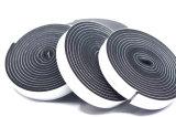 Заполнитель Шанхай Toptape шлема ленты пены стальной трубы валиков автомобиля