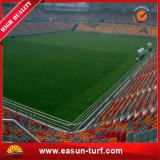 Het Kunstmatige Gras van het Gras van het Gebied van het voetbal voor Verkoop