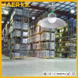 Puce 5730 haute puissance 35W LED High Bay lumière