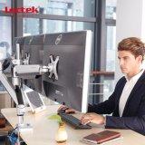 """Montage sur bureau pour 10 à 24"""" (DLB523)"""