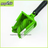 Mop l размер Easytwsit с комплектом ведра