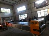 Hersteller des Puder-Beschichtung-Wasserkühlung-Riemens