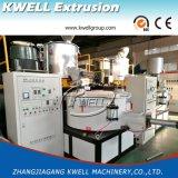 Tipo Veritical máquina mezcladora de alta velocidad, potencia mezclador mezclador de colores