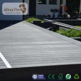 広東省の製造者新しい防水屋外WPCのプラスチック合成のパネル