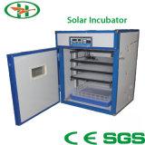 Digital-Geflügel Hatcher Maschinen-Controller-Ei-Inkubator-Teile