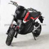 2000W de Elektrische Motorfiets van de hoge snelheid met Goede Kwaliteit