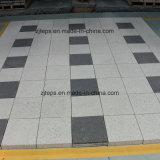Pavers permeáveis deAbsorção da água concreta do tijolo para a estrada /Street da comunidade