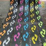 Нейлон / Полиэстер/PP/полипропилена лямке ремня ленты лента для багажного отделения подушки безопасности одежды Одежда аксессуары