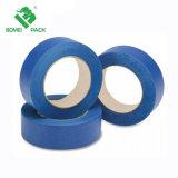 熱い販売のMaufacturerのクレープ紙の保護テープ