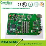 Изготовление агрегата PCB СИД Electornics с экспортом над 10 летами