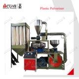 Macchina stridente del laminatoio del Pulverizer della polvere del PVC di alta efficienza