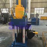 Machine de van uitstekende kwaliteit van de Verwerking van het Schroot van het Metaal (Ce)