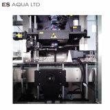 De automatische Vierkante Ronde Stoom van de Fles krimpt de Machine van de Etikettering van de Koker van de Tunnel