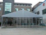 Grosses freies Glaswand Outdor Ausstellung-Festzelt-Partei-Zelt