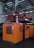 Depósito de agua PEHD de máquina de moldeo por soplado extrusión