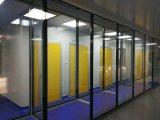 Heißer Verkaufpharmazeutischer Cleanroom-Aufbau-Bau