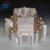 Haute qualité d'usinage CNC en aluminium de précision des pièces détachées pour matériel de métal