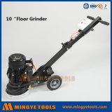 10″ Smerigliatrice concreta del pavimento di /250mm