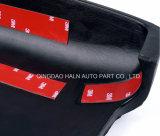 Полиуретановая пена Armpad протектора шины центральной консоли панели в подлокотнике