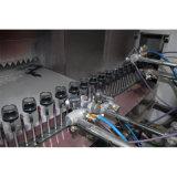 送風管のクリーニングの器具レンタル