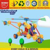 2017 novos brinquedos educativos de Design