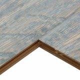 زخرفة أرضية رخاميّة مسيكة خشب نضيدة أرضية مع [أك3]