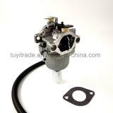 Carburatore per il motore verticale 590400 796078 13.5HP dell'asta cilindrica di Stratton & del Briggs
