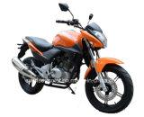 安いオートバイCbr
