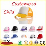 Высокое качество 100% хлопок мягкий детей для занятий спортом с Red Hat