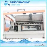 Автоматическое машинное оборудование прессформы дуновения бутылки любимчика