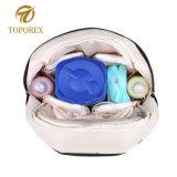 よい流行のお母さんの赤ん坊のおむつのバックパック袋のおむつ袋