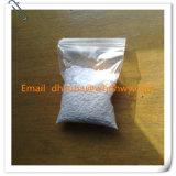 Сырье CAS высокого качества 99%: 90-05-1 гваякол