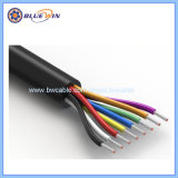 Cables Awm 2464