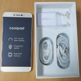"Coolpad Note 3S Y91 Android Smartphone 4G 5.5 "" Smart Phone"