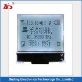 128*64 LCD Bildschirm-Zahn-Zeichen und Grafiken Moudle
