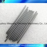 stampante 3D 8mm, 12mm, aste cilindriche lineari dure dell'acciaio al cromo di 22mm