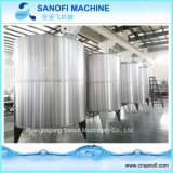 Цистерна с водой 4 цистерна с водой цистерны с водой 1m3 слоя