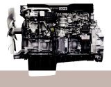 디트로이트 디젤 엔진 부속