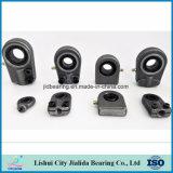 Rolamento de extremidade de Rod da carga pesada para o cilindro hidráulico do petróleo (GK60SK)