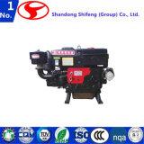 Ce&ISO9001の発電機のためのディーゼル機関