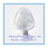 De Zuiverheid van 99.9% Melanotan II Melanotan 2 Polypeptide 121062-08-6 Mt2