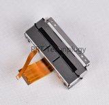 A PT72e a alta velocidade de impressão do mecanismo da impressora térmica com o cortador automático