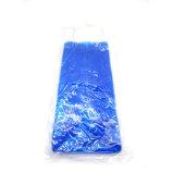 زرقاء [وين كولر] حقيبة [إيس بغ] يحافظ [وين كولر]