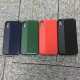 Colorful Slim Solf TPU Puts for Samsung Note 8