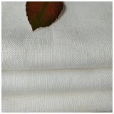 Le linge de maison, draps de coton, tissu de vêtements, de pantalons en tissu, tissu de la tenue vestimentaire.